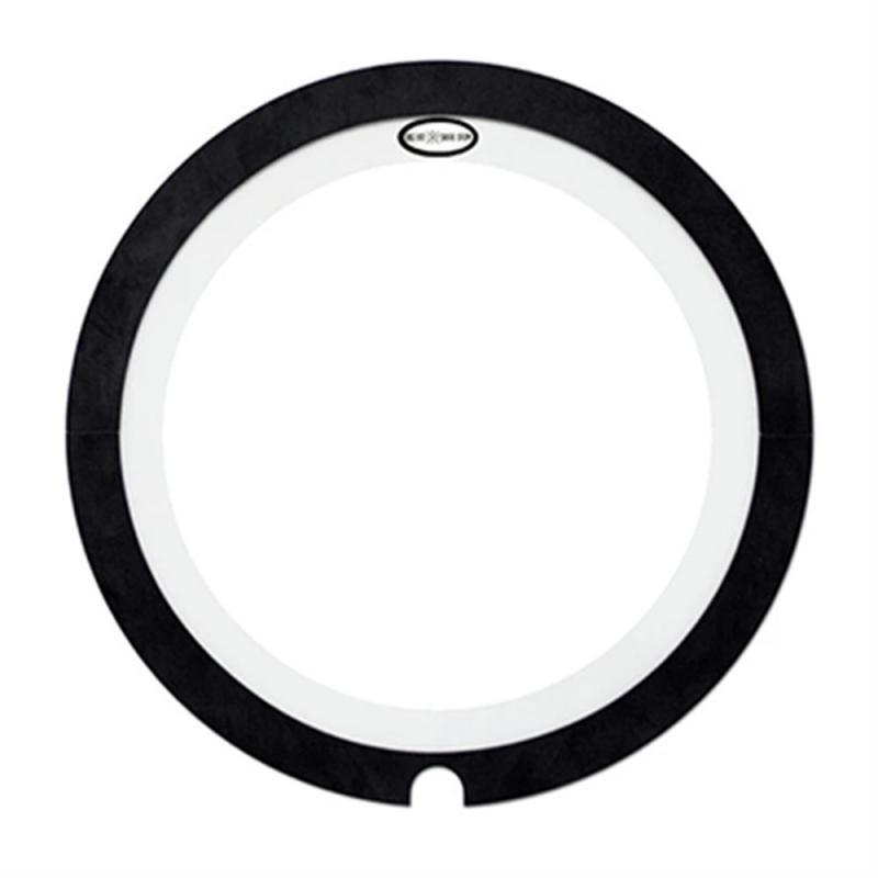 Big Fat Snare Drum  12'' Donut XL