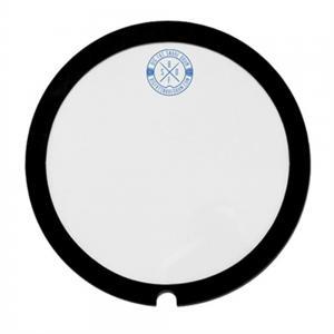 Big Fat Snare Drum  14'' Original Lite