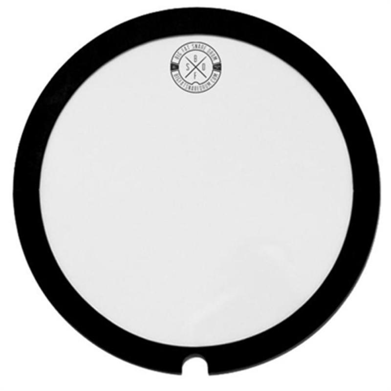 Big Fat Snare Drum  13'' Original