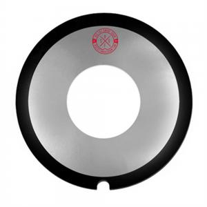 Big Fat Snare Drum  14'' Shining Donut