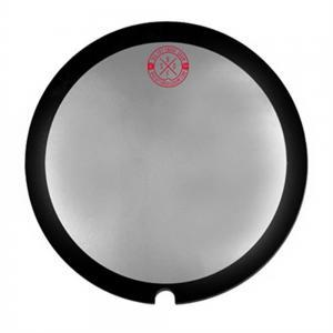 Big Fat Snare Drum  14'' Shining Original