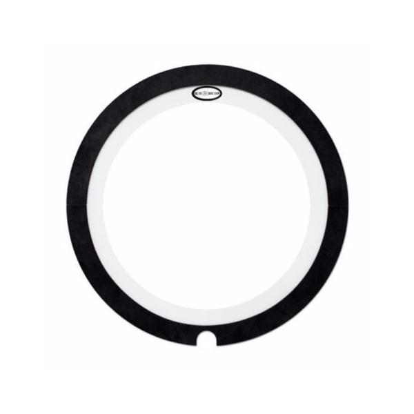 "Big Fat Snare Drum 13"" Steve's Donut XL"