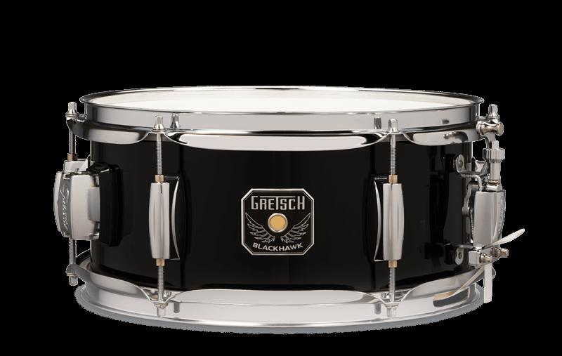 "Gretsch Snare Drum Full Range, 12x5.5"""