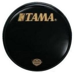 """18"""" Tama Starclassic, svart"""