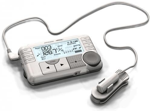Bodybeat Sync - ej hörlursfunktion
