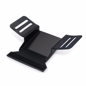 "Bass Plate Docking Plate 20"""