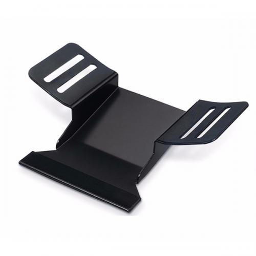 "Bass Plate Docking Plate 22"""