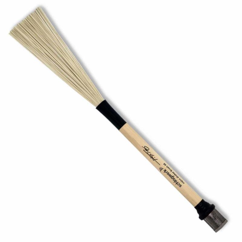 """Schlagwerk BRC05 Schlagwerk """"Big Brush"""""""