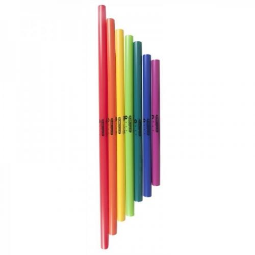 Boomwhackers C Major Bass Diatonic Set