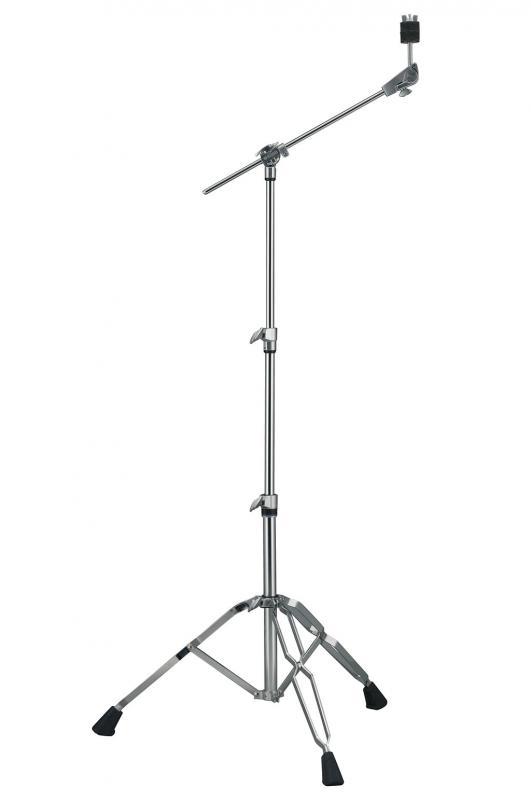 Yamaha Cymbal Stand CS865
