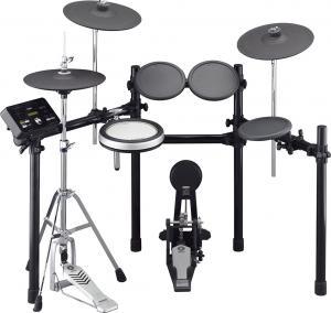 Yamaha Digitaltrummor DTX532K