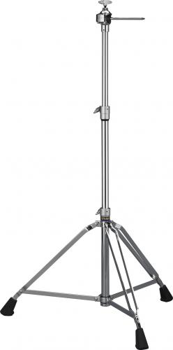Yamaha Percussion Stand PS940