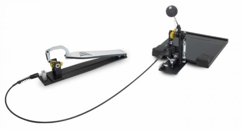 Schlagwerk CAP200 Pedal