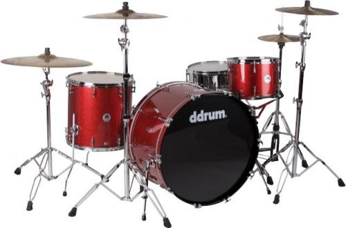DDrum Dios - Carmine Appice limited edition