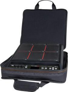 Roland SPD-SX väska