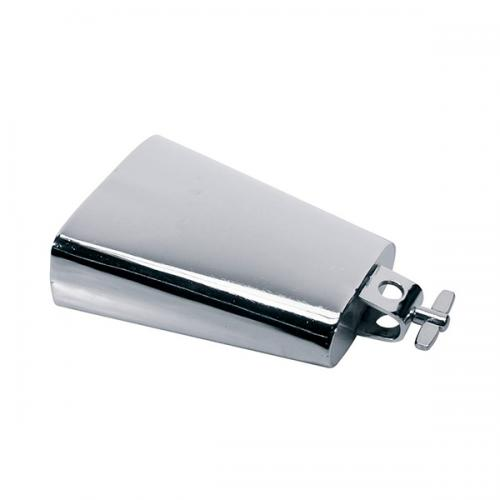 Hayman CBC-5 Cowbell Chrome 5""