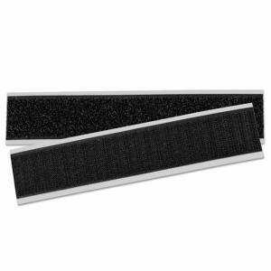 Schlagwerk CKS10 Velcro Fastener Set