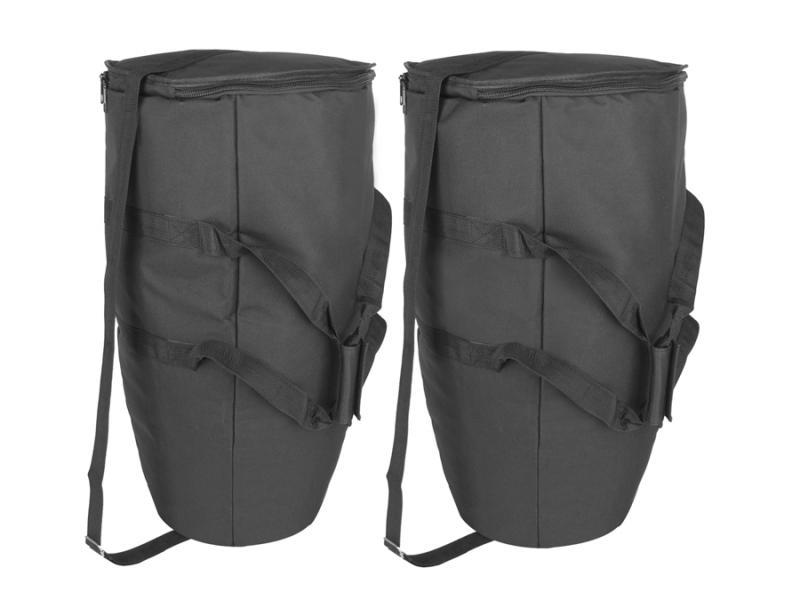 Congas - väskor