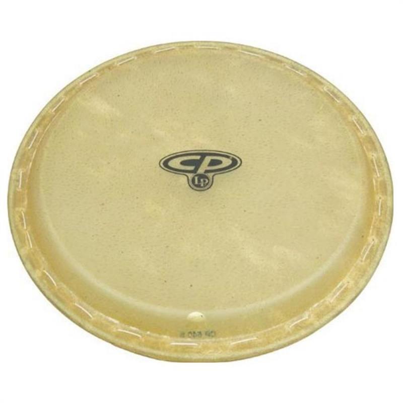 Latin Percussion Rawhide Conga Head 10″