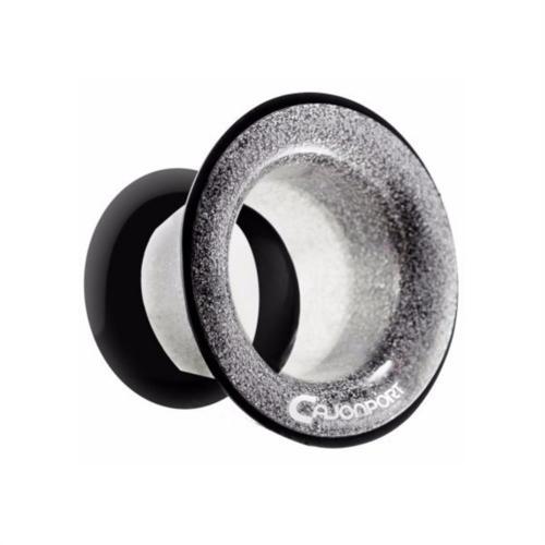 KickPort CajonPort – Silver Sand
