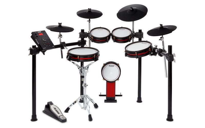Alesis Crimson II Special Edition