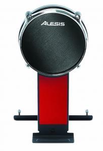 Alesis Crimson Mesh II Bass Drum Pad(Kick)(Mesh)