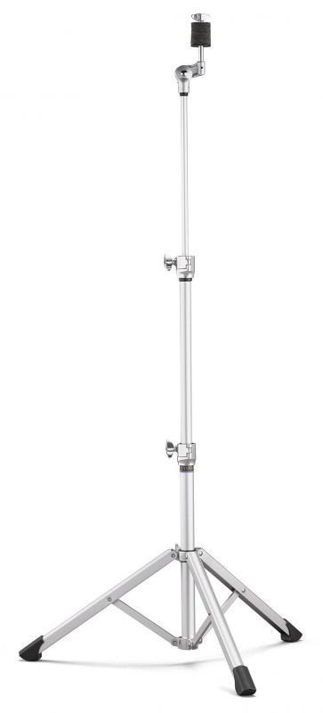 Yamaha Cymbal Stand CS3
