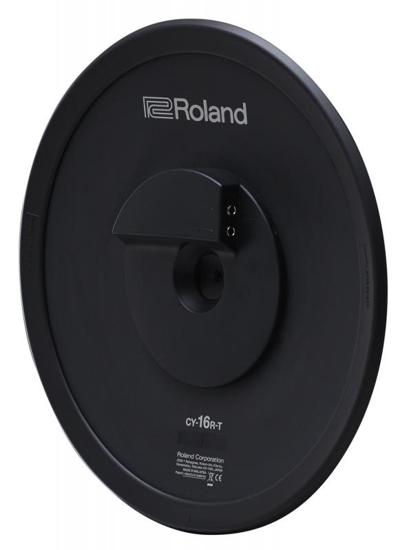 Roland CY-16R-T V-Cymbal Ride