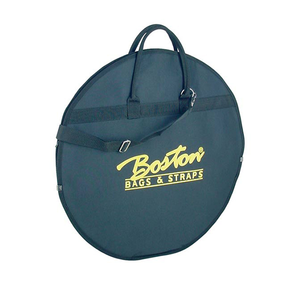 Boston CYB-18 Cymbal Bag