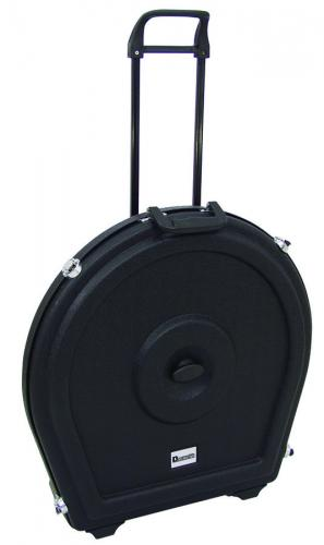 Cymbalväska - Cymbal caddy