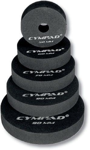 Cympad Moderator - cymbaldämpare