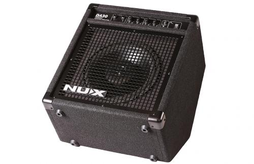 NUX DA-30 Drum Amp