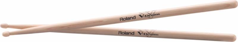 Roland DAP-3X