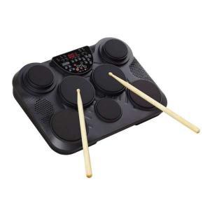 Medeli DD315 Table Drum