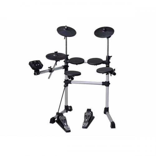Medeli DD402 Digital Drum Kit