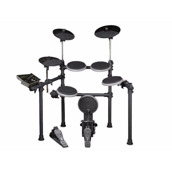 Medeli DD522 Digital Drumset
