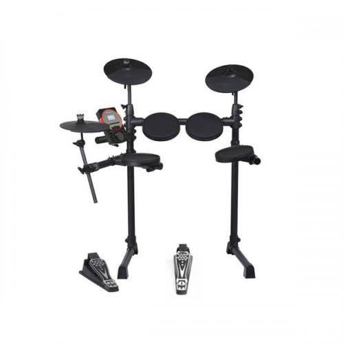 Medeli DD600 Digital Drum Kit