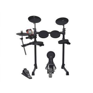 Medeli DD610 Digital Drum Kit
