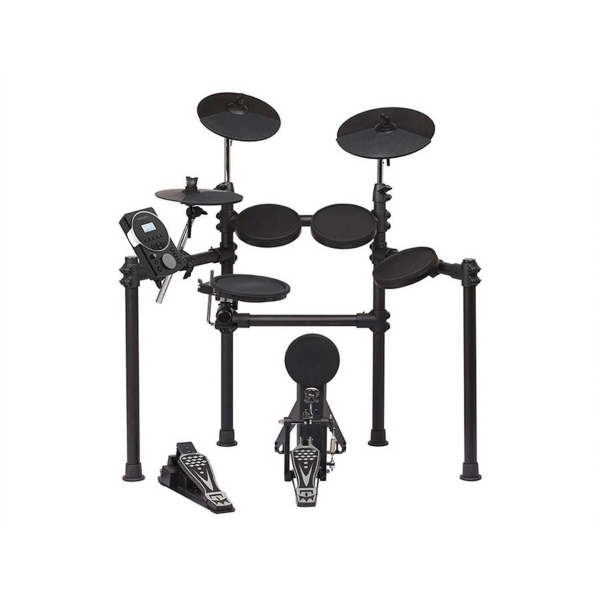 Medeli DD630 Digital Drum Kit