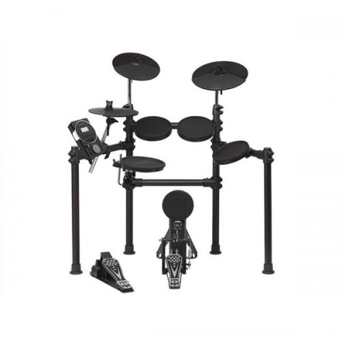 Medeli DD630 Digital Drum Kit