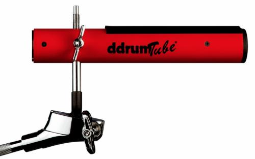 Trigger tube, Ddrum
