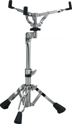 Yamaha Snare Stand SS850