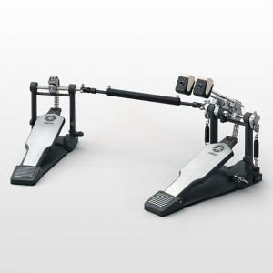 Yamaha Double Foot Pedal DFP9500C