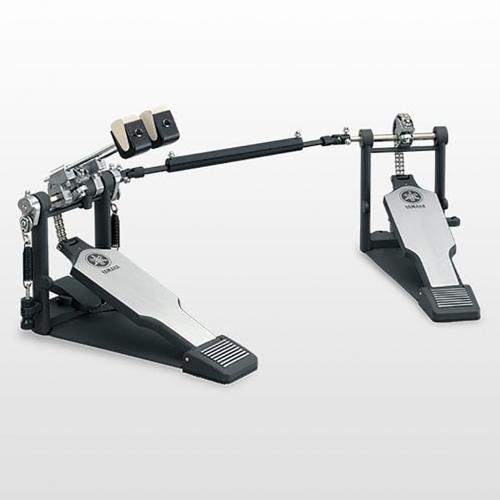 Yamaha Double Foot Pedal DFP9500CL