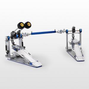 Yamaha Foot Pedal DFP9CL