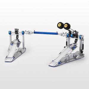 Yamaha Foot Pedal DFP9D