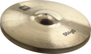 Stagg DH Fat hi-hat