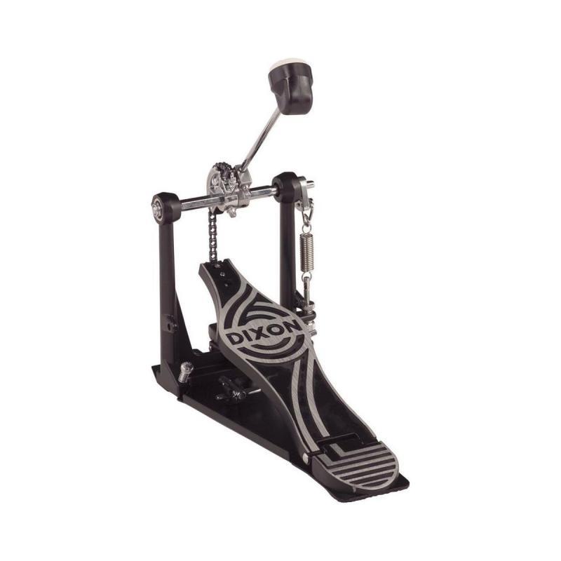 Bastrumpedal, Dixon PP-9280