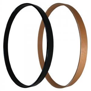 Dixon 16″ Black Maple Hoop