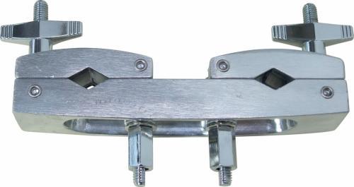 Klamp: Standard grabber